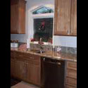 Kitchen and Bath Remodeler Frederick MD