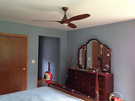 Remodeling Contractor Frederick MD
